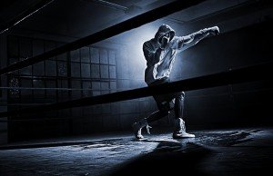 boxing_wallpaper_hd_525_cool