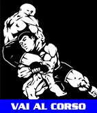 CORSO-MMA