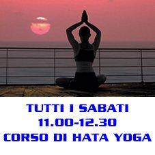 icona yoga3