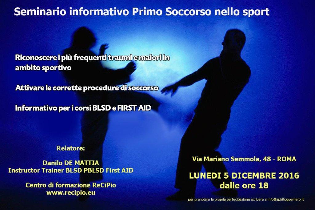 seminario-infortuni-sportivi